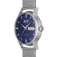 Zegarek męski Tissot heritage T019.430.11.041.00 - duże 4