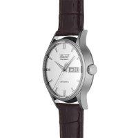 Zegarek męski Tissot heritage T019.430.16.031.01 - duże 5