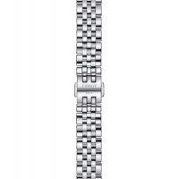 Zegarek damski Tissot le locle T006.207.11.036.00 - duże 2