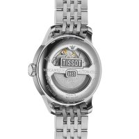 Zegarek męski Tissot le locle T006.407.11.053.00 - duże 6