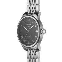 Zegarek męski Tissot le locle T006.407.11.053.00 - duże 4