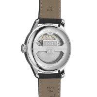 Zegarek męski Tissot le locle T006.407.16.033.00 - duże 7