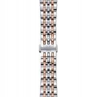 Zegarek męski Tissot le locle T006.407.22.033.00 - duże 3