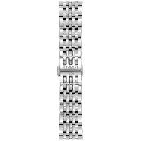 Zegarek męski Tissot le locle T006.408.11.037.00 - duże 3