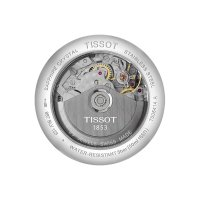 Zegarek męski Tissot le locle T006.414.16.263.00 - duże 4