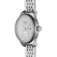 Zegarek męski Tissot le locle T006.428.11.038.01 - duże 4