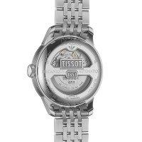 Zegarek męski Tissot le locle T006.428.11.038.01 - duże 6