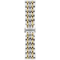 Zegarek męski Tissot le locle T006.428.22.038.01 - duże 3