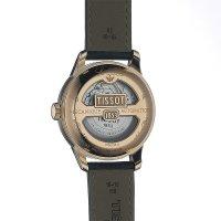 Zegarek męski Tissot le locle T006.428.36.058.01 - duże 6