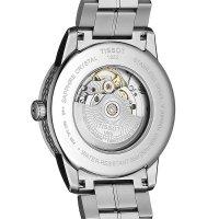 Zegarek męski Tissot luxury T086.407.11.031.00 - duże 6