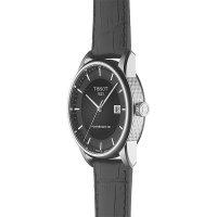 Zegarek męski Tissot luxury T086.407.16.051.00 - duże 6