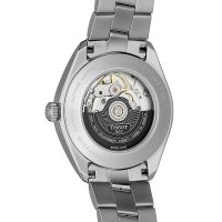 Zegarek męski Tissot pr 100 T101.407.11.031.00 - duże 5
