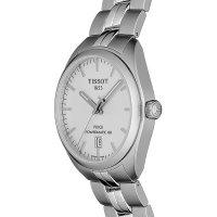 Zegarek męski Tissot pr 100 T101.407.11.031.00 - duże 3