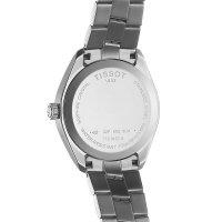 Zegarek męski Tissot pr 100 T101.410.11.031.00 - duże 5