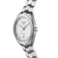 Zegarek męski Tissot pr 100 T101.410.11.031.00 - duże 3