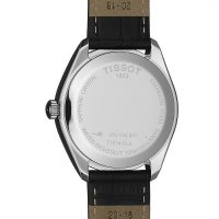 Zegarek męski Tissot pr 100 T101.410.16.031.00 - duże 4