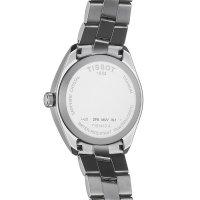 Zegarek męski Tissot pr 100 T101.410.44.061.00 - duże 5