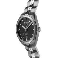 Zegarek męski Tissot pr 100 T101.410.44.061.00 - duże 3