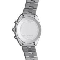 Zegarek męski Tissot pr 100 T101.417.11.031.00 - duże 4