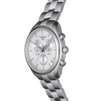 Zegarek męski Tissot pr 100 T101.417.11.031.00 - duże 2