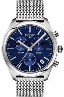 Zegarek Tissot  T101.417.11.041.00
