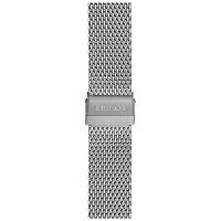 Zegarek męski Tissot pr 100 T101.417.11.041.00 - duże 2