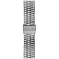 Zegarek męski Tissot pr 100 T101.417.11.051.01 - duże 2