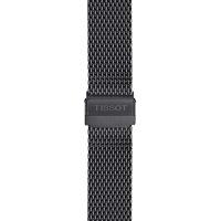 Zegarek męski Tissot pr 100 T101.417.23.061.00 - duże 3