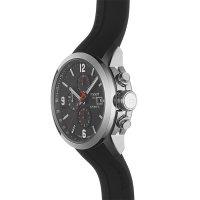 Zegarek męski Tissot prc 200 T055.427.17.057.00 - duże 6