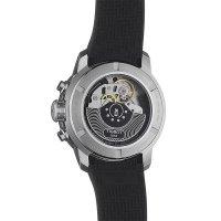 Zegarek męski Tissot prc 200 T055.427.17.057.00 - duże 8