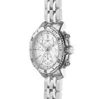 Zegarek męski Tissot prs 200 T067.417.11.031.01 - duże 2