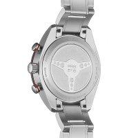 Zegarek męski Tissot prs 516 T100.417.11.031.00 - duże 4