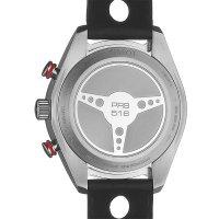 Zegarek męski Tissot prs 516 T100.417.16.051.00 - duże 6