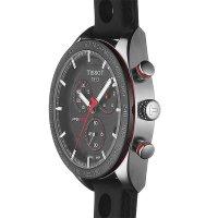 Zegarek męski Tissot prs 516 T100.417.16.051.00 - duże 4