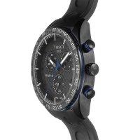 Zegarek męski Tissot prs 516 T100.417.37.201.00 - duże 5