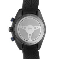 Zegarek męski Tissot prs 516 T100.417.37.201.00 - duże 7