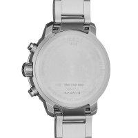 Zegarek męski Tissot quickster T095.417.11.047.00 - duże 4