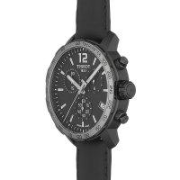 Zegarek męski Tissot quickster T095.417.36.057.02 - duże 5