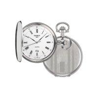 Zegarek męski Tissot savonnette T83.6.553.13 - duże 3