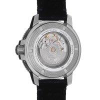 Zegarek męski Tissot seastar 1000 T120.407.17.041.01 - duże 4