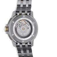 Zegarek męski Tissot seastar 1000 T120.407.22.051.00 - duże 2