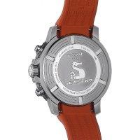 Zegarek męski Tissot seastar 1000 T120.417.17.051.01 - duże 5
