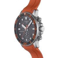 Zegarek męski Tissot seastar 1000 T120.417.17.051.01 - duże 3