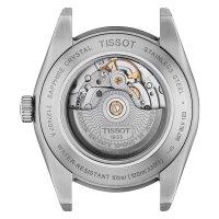 Zegarek męski Tissot t-classic T127.407.16.051.00 - duże 2