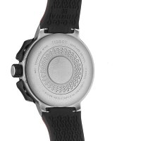 Zegarek męski Tissot t-race T111.417.27.441.00 - duże 4