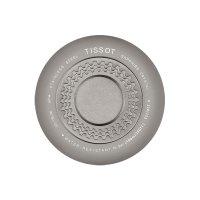 Zegarek męski Tissot t-race T111.417.37.441.05 - duże 3