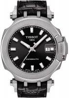Zegarek Tissot  T115.407.17.051.00