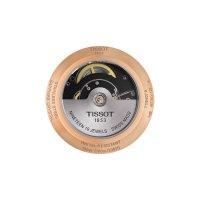 Zegarek męski Tissot t-race T115.407.37.031.00 - duże 3