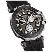 Zegarek męski Tissot t-race T115.417.27.061.00 - duże 3