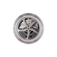 Zegarek męski Tissot t-race T115.427.27.041.00 - duże 3